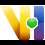 Voice of Islam-Logo
