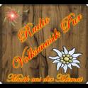 Volksmusik Pur-Logo