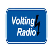 voltingradio-Logo