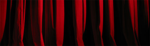 Vorhang auf: Die Samstagsvorstellungen der Metropolitan Opera New York werden im Radio übertragen