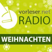 vorleser.net-Radio-Logo