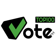 Vote.fm-Logo