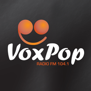 VoxPop-Logo