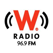W Radio-Logo