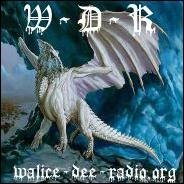 Walice-Dee-Radio-Logo