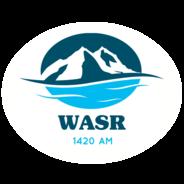 WASR-Logo