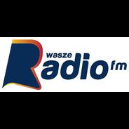 Wasze Radio FM-Logo