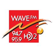 WAVE.FM-Logo