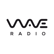 Wave Radio 102.3-Logo