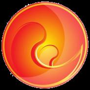 Waveglobe Radio-Logo