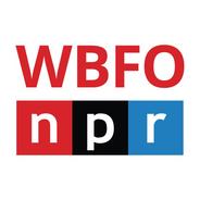 WBFO-Logo