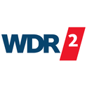 WDR 2-Logo