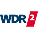 WDR 2 Laschi und Lauti-Logo