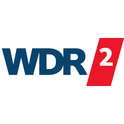 WDR 2-Logo