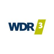 WDR 3-Logo