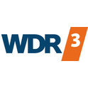 WDR 3-Logo