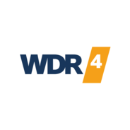 WDR 4 Mittendrin - In unserem Alter-Logo