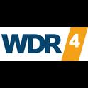 WDR 4-Logo