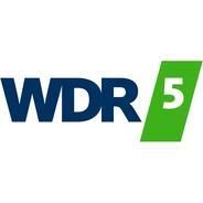 WDR 5-Logo