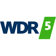 WDR 5 Alles in Butter-Logo