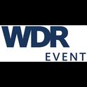 WDR Event-Logo
