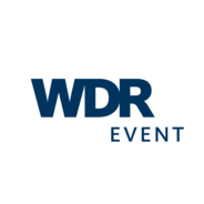 WDR Event-Logo
