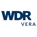 WDR VERA-Logo