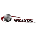 We4You-Logo