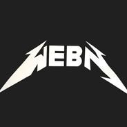 102.7 WEBN-Logo