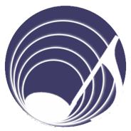 webRadio.Tirol-Logo