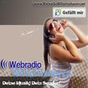 WebradioWilhelmshaven-Logo