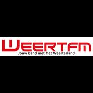 WeertFM-Logo