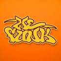 WeFunk-Logo