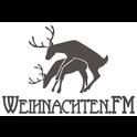 Weihnachten.FM-Logo