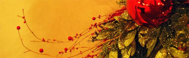 phonostar bietet dir das perfekte Weihnachtsprogramm zum Fest