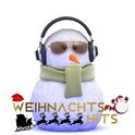 Weihnachtshits.FM-Logo