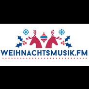 Weihnachtsmusik.fm-Logo