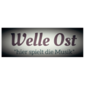 Welle Ost-Logo