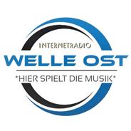 Welle Ost-Logo