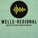 Welle-Regional-Logo