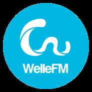 WelleFM-Logo