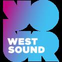 Westsound-Logo