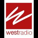 Westradio-Logo