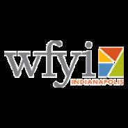 WFYI-Logo