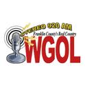 WGOL-Logo