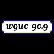 WGUC 90.9 FM-Logo