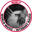 WIDLY-Logo