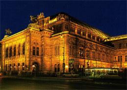 """Live aus der Wiener Staatsoper: """"Der Maskenball"""" von Giuseppe Verdi"""