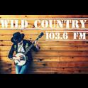 Wild Country -Logo