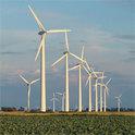Erneuerbare Energien erfreuen sich bei Geldanlegern immer größerer Beliebtheit
